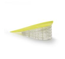 Подпяточник силик.для коррекции длины ног/ универсальный OD-ST