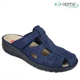 Обувь ортопедическая малосложная MADITA