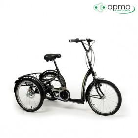 Велосипед Vermeiren(Freedom)