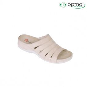 Обувь ортопедическая малосложная  Bine