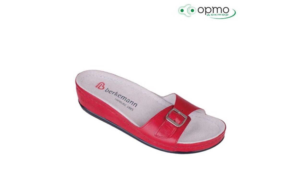 Москва Ортопедический Магазин Женская Обувь