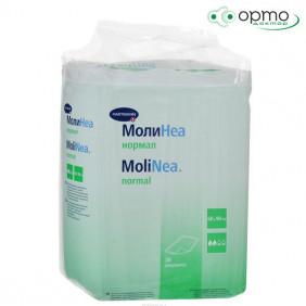 MOLINEA normal 60 х 90 30шт/1шт
