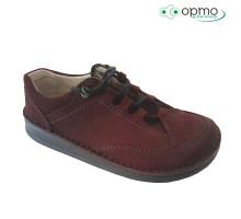 Ортопедическая обувь ALEN