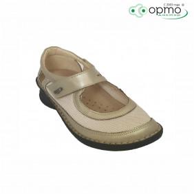 20030 XENA женские туфли